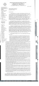 letter_to_Atty_E_Preate_5-29-2003_re_D_Fleming