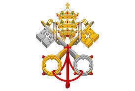 papal-coa